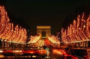 504261_Paris_France
