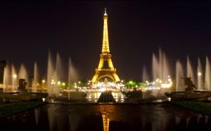 paris_pic