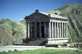 Image result for Գառնի տաճար հետաքրքիր տեղեկություններ