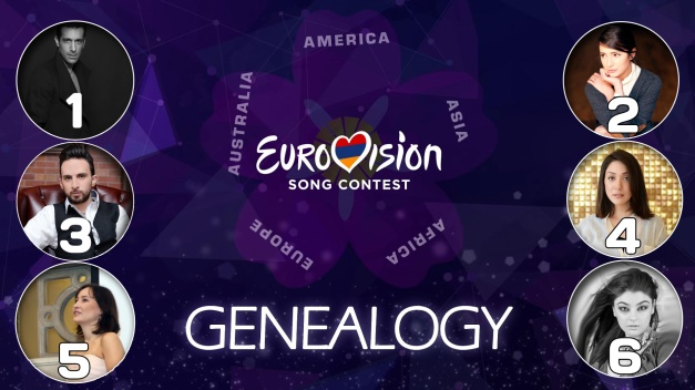 Genealogy6