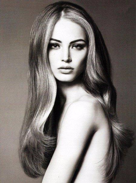 Маска ускоряющая рост волос