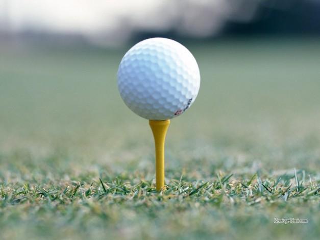 Golfi-gndak