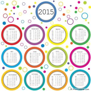 2015_calendar_printable-4